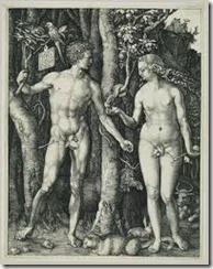 Adam and Eve - 03