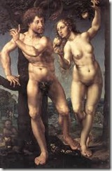 Adam and Eve - 04
