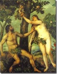 Adam and Eve - 06