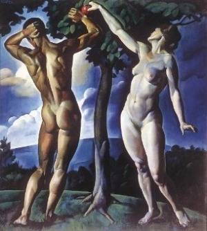Adam-and-Eve-by-Karoly-Patk-1920-305x340.jpg
