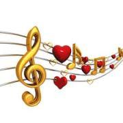 Music - 02
