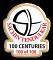 220px-Adidas_Sachin_100_Centuries_Logo