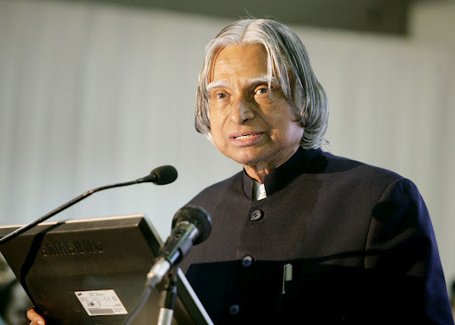 leadership qualities of apj abdul kalam This pin was discovered by nitya yog discover (and save) your own pins on pinterest.