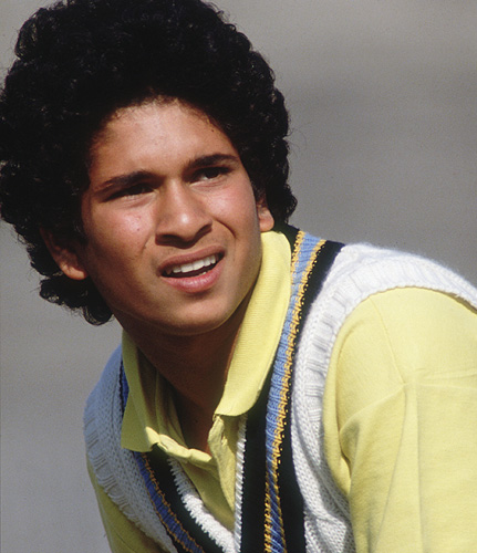 http://tvaraj.files.wordpress.com/2012/03/sachin-tendulkar-when-young.jpg