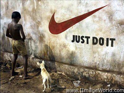 Yes. Just do it.