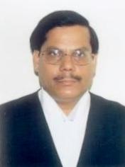 Dr. Justice K. Bhakthavatsala
