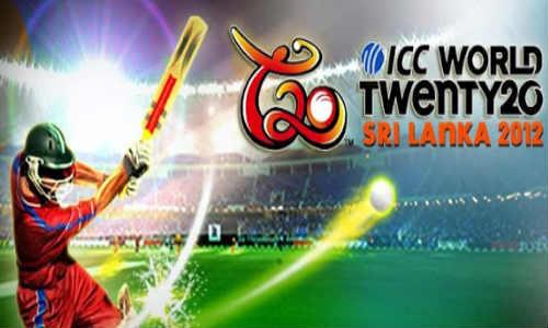 cricket t20