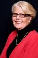 Judith Baxter