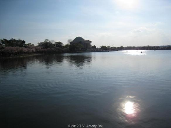 IMG_1666 (1024x768) - watermarked