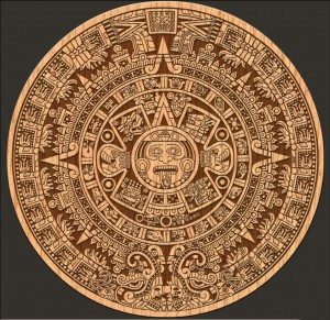 mayan-calendar-300x291