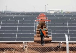 Preparations in full swing for opening of 'Gujarat Solar Park' - 3
