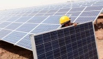 Preparations in full swing for opening of 'Gujarat Solar Park' - 5