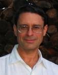 Steven Ostro (1946 - 2008)