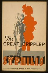 The_great_crippler_-_syphilis