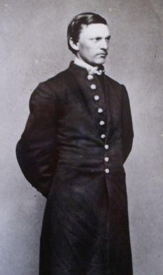 Washington Augustus Roebling (1837-1926)