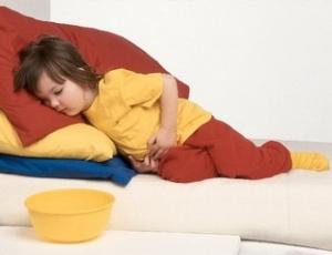diarrhea-in-children