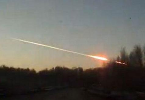 Meteor in Cuba, seen from Rhodes, Cienfuegos. Photo - Sihuetas de Cuba