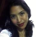 Antonia Rapheal