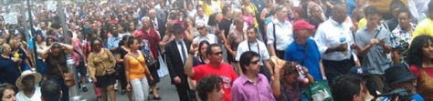 Crowd - 2