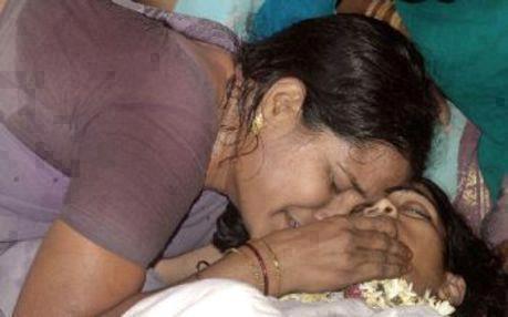 Jyoti Singh Pandey - 2
