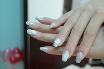 Manicure (Photo credit: kodomut)