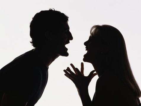 Verbal Arguments