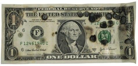 Dirty Money -2