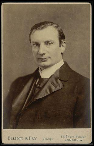 Waldemar Mordecai Wolff Haffkine