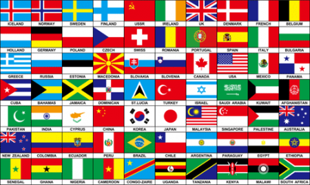 70-nations-world-flag