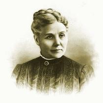 Ann-Maria-Reeves-Jarvis