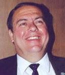 Dr. Alan Hale