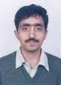 P K Sundaram