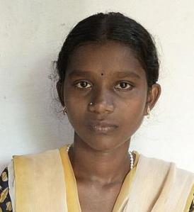 S. Gayathri