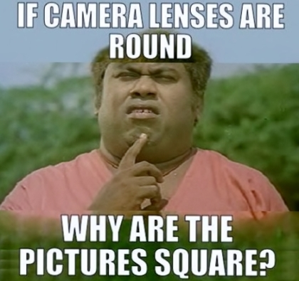 Image result for senthil tamil english dialogues