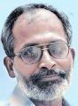 Subhash Gatade