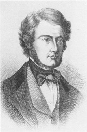Dr. W. B. O'Shaughnessy