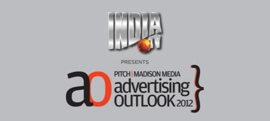 Pitch-Madison Media Advertising