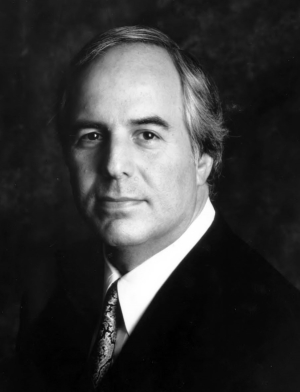 Frank William Abagnale