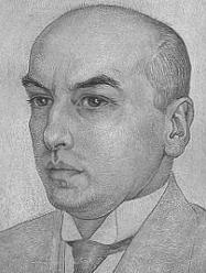 Gerard Nolst Trenité