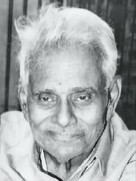 Image result for natwarlal