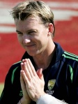 Brett Lee (fanpop.com)