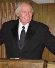 Fred Waldron Phelps, Sr.