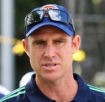 Mathew Hayden (topnews.in)