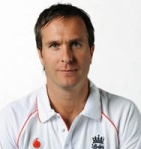Michael Vaughan (ecb.co.uk)