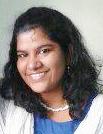 Sonia Kargutkar