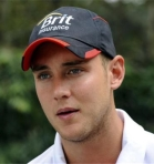 Stuart Broad (topnews.in)