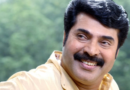 Malayalam film star Mammooty is among six persons chosen for the 'Virgin Earth Golden Feather Environment Awards 2011′ and 'Green Golden Feather Environment Puraskar' award for their work in the field of environmental protection.