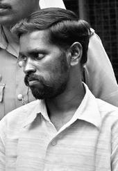 Ponnarasu