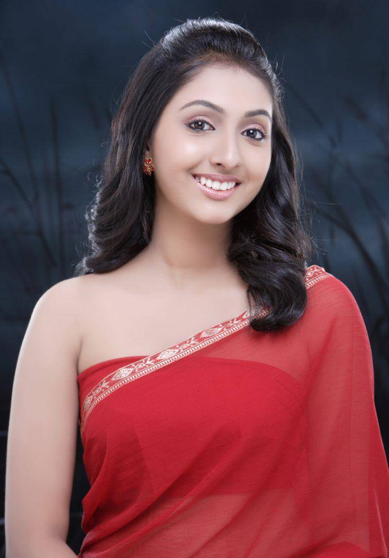 Kerala malayalam bluefilm saritha s nayar