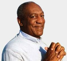 "Dr. William Henry ""Bill"" Cosby Jr. (born July 12, 1937)"